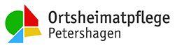 Ortsheimatpflege Petershagen
