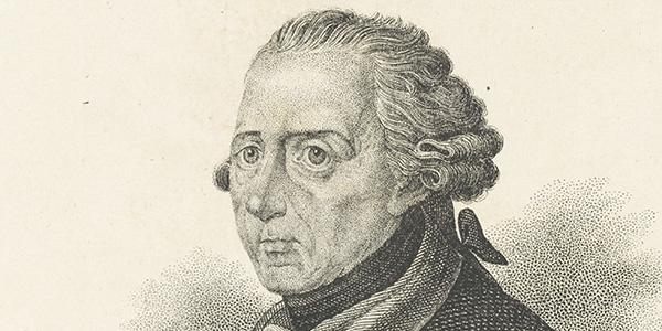 Friedrich II. gewährt das Fährrecht in Erbpacht