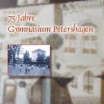 1999 | 75 Jahre Gymnasium Petershagen (Festschrift)