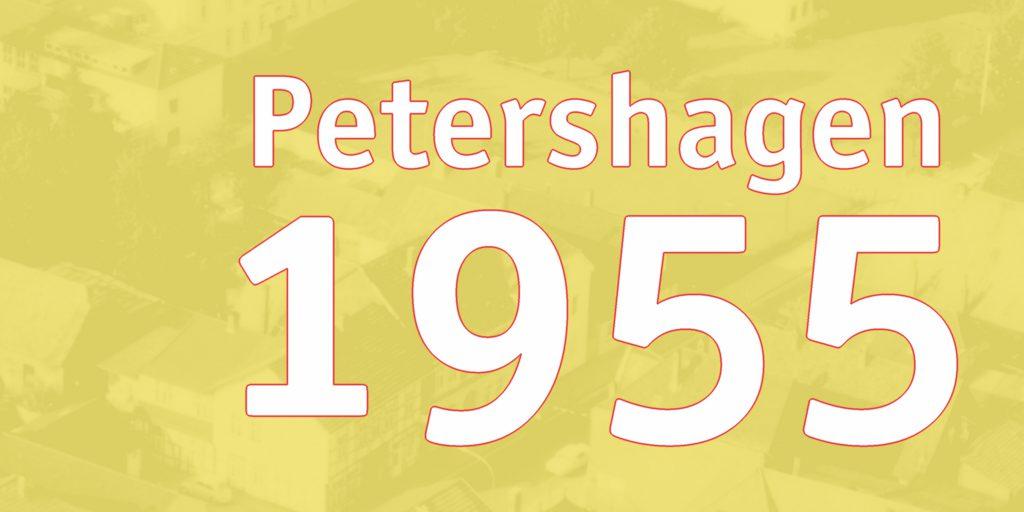 Ein Meisterwerk von Axel Plath (1905-1962)
