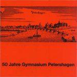 1976 | 50 Jahre Städtisches Gymnasium Petershagen